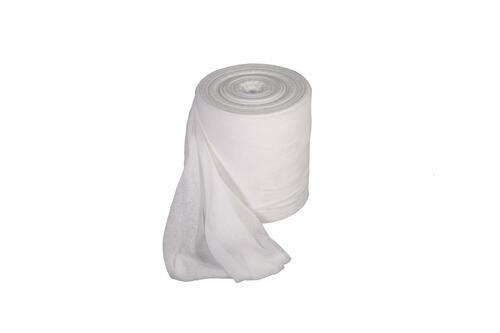 Tradiecare Tradie Cloth 22cm x 50m roll