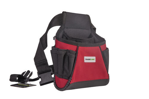 Tradiecare Tool Pouch