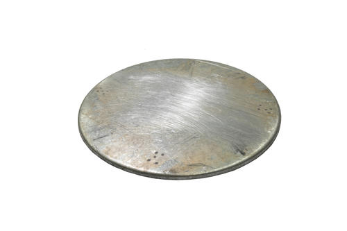 Tusk Pan for TPT 915 Power Trowel TPT 915P