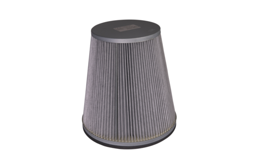 Strongbond Anti Static Conical Filter to fit VFG 2S