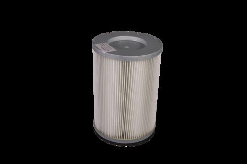 Strongbond Hepa Toray Cartridge Filter fit VFG 75E/86E
