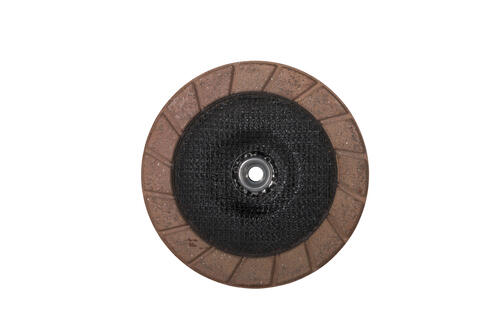 Tusk Ceramic Cup Wheel 180mm x M14