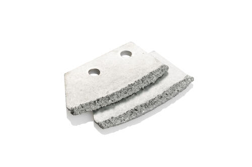 Ardex Grout Saw Blades