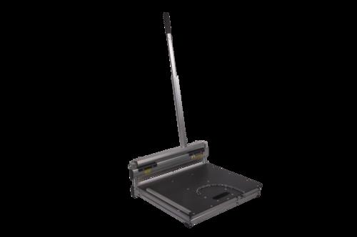 Strongbond Flooring Cutter 510