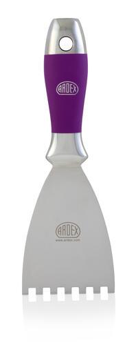 Ardex Premium Notch Spreader 6mm