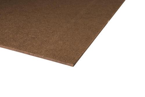 Hardboard Underlayment 5mm 1200mm x 900mm