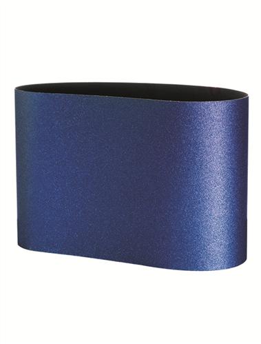 Bona 8300 Antistatic Zircon Sanding Belt 200 x 551 (Grit 36)
