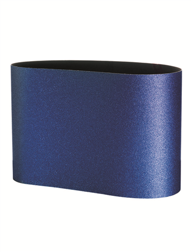 Bona 8300 Antistatic Zircon Sanding Belt 200 x 551 (Grit 150)