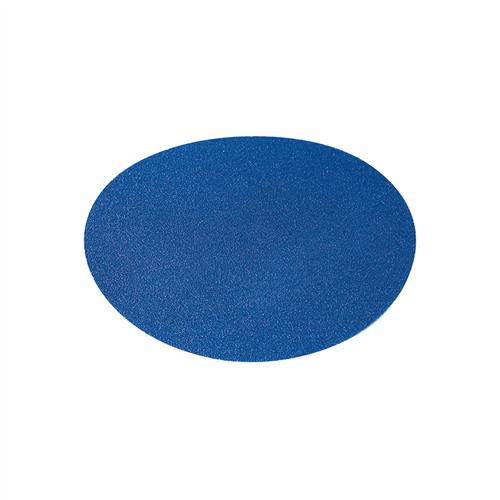 Bona 8300 Antistatic Zircon Sanding Disc 100mm (Grit 80)