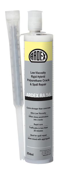 Ardex RA56 Crackbond CSR