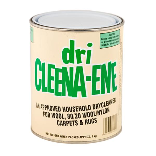 Dri Cleena Ene 1 kg