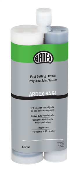 Ardex RA54 Joint Sealant 627ml
