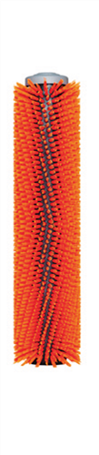 Bona Orange Brush for Bona Power Scrubber