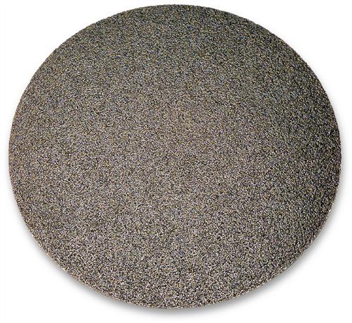 Sia Sanding Discs 178mm SF (24 grit) each