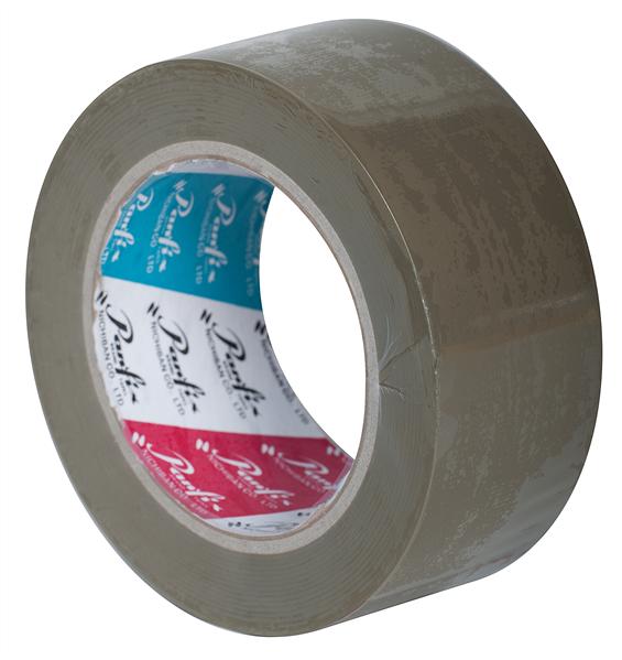 Tan Packaging Tape 48 mm