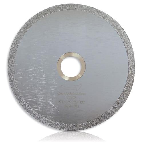 Tusk  Turbo Tile TEG 100 Blade 100 mm