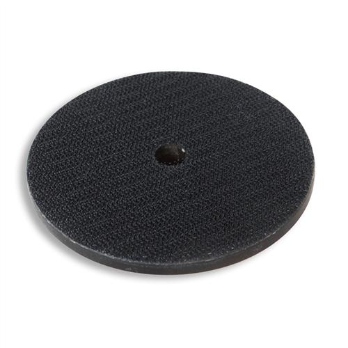 Image result for TPPBF125 Polishing pad backer flexible