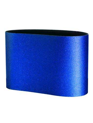 Bona 8300 Antistatic Zircon Sanding Belt  250 x 750
