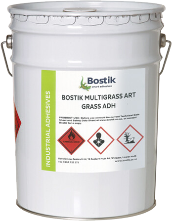Multigrass Artificial Turf Adhesive 20 litre