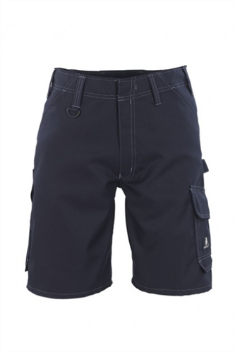 Mascot Charleston Shorts Black - Various Sizes