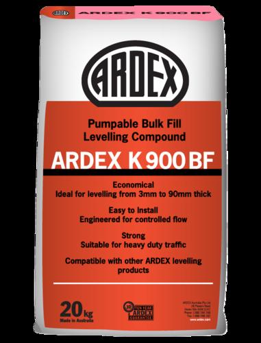 Ardex K900 20 kg