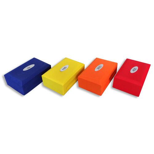Diamond Hand Polishing Pad