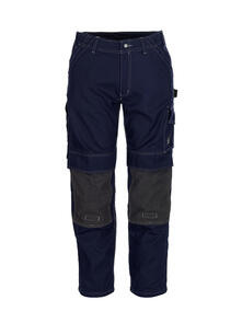 Lerida Mascot Trousers Navy - Various Sizes