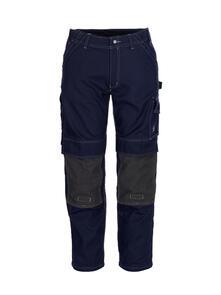 Lerida Mascot Trousers Navy - Various Sizes