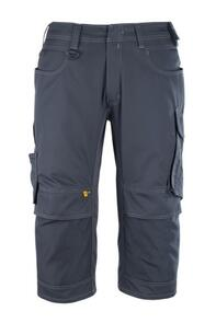 Altona Mascot 3/4 Pants Grey/Black - Various Sizes