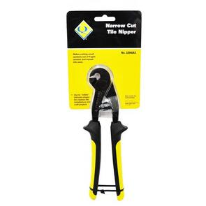 Roberts Tile Nippers