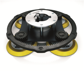 Bona Power Drive & Gear - FlexiSand 1.5 & 1.9