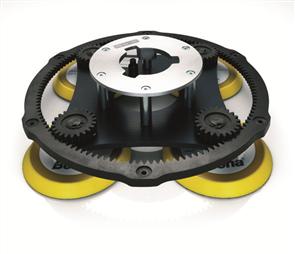 Bona Power Drive & Gear - FlexiSand 1.5 & 1.9