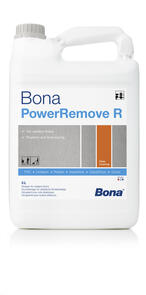 Bona PowerRemove R 5 litre