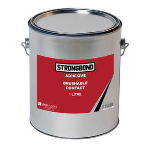 Strongbond Brushable Contact 1 Litre