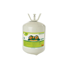 G92 Gekko Citrus Cleaning Solvent for Canisters 13.7 Litre