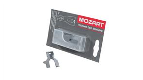 C81 Weld Rod Vinyl Trimming Blades (Mozart) 5 Pack