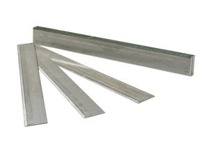 Bon 87.206 5 Inertial Scraper Blades - 10 per pkt