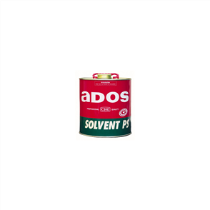 Ados Solvent PS 4 Litre