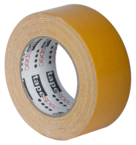 Double Sided Tape 48 mm
