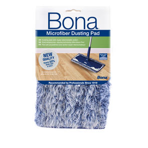 Bona Floorcare Look Floors