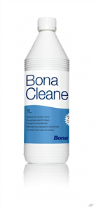 Bona Cleaner 1 Litre Concentrate