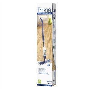 Bona Spray Mop Wood Floor Cleaning Kit