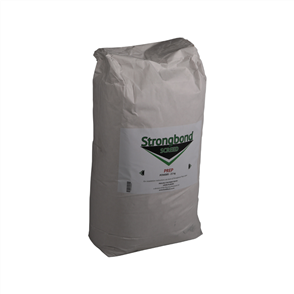 Strongbond Screed PREP Powder - 25 kg