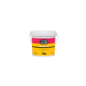 Ardex P9 Single Part Primer 4 Litre