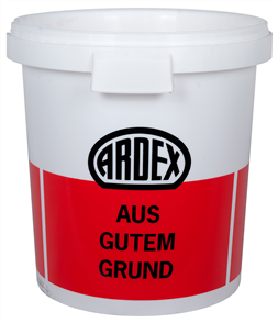 Ardex German 30 litre Mixing Bucket