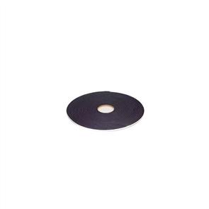 Waterseal 6mm x 6mm x 15 metre roll