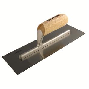 Bon 82.291 Straight Blade Trowel 355 x 100