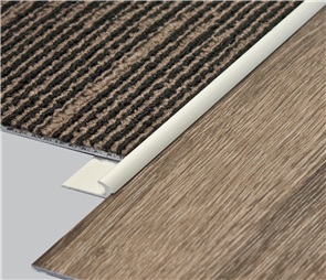 Tredsafe Carpet Vinyl DT033 Transition