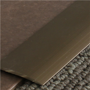 Tredsafe Hard Flooring DT041  Height Transition