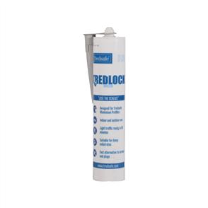 Tredsafe Tredlock Adhesive - 290mls